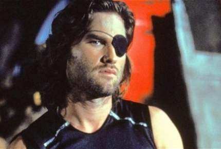 &#039;Escape from New York&#039; Remake Trilogy in the Works